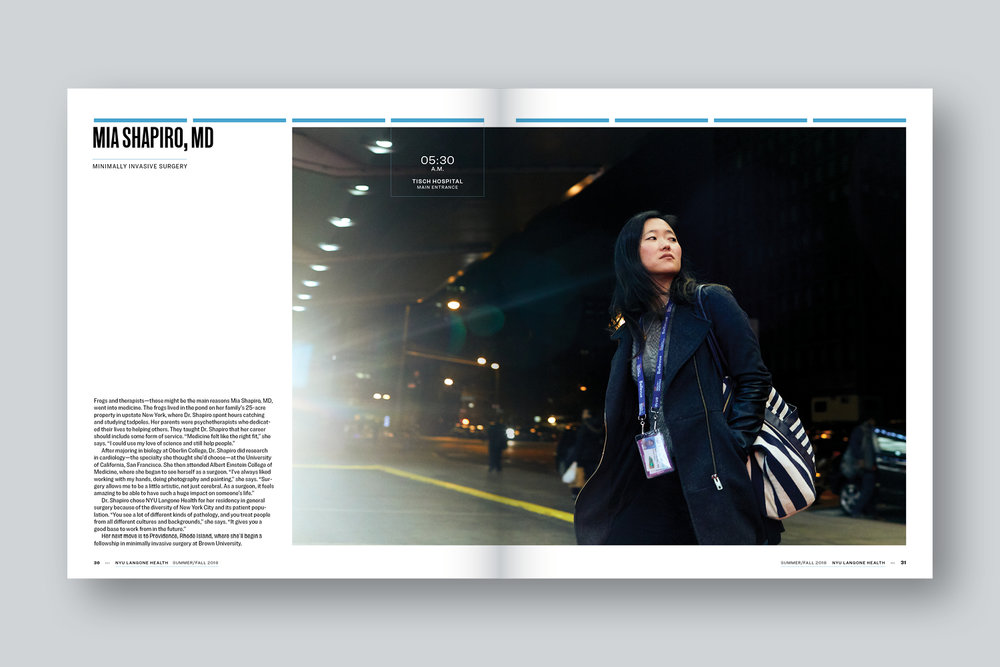 NYU-Fall18-11.jpg