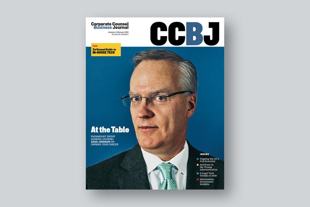 ccbj-01.jpg