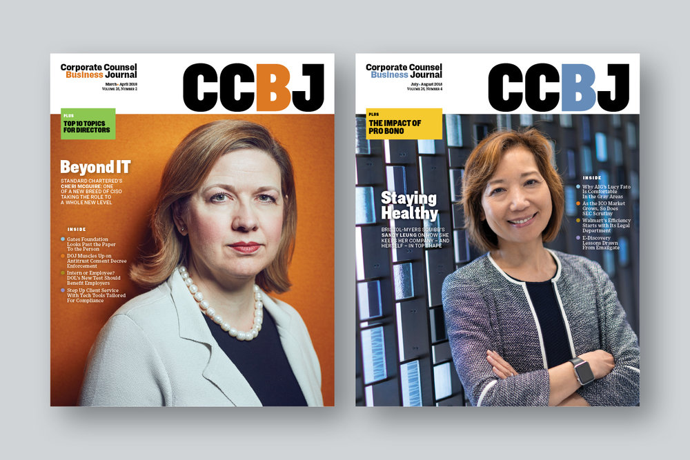 ccbj-03.jpg