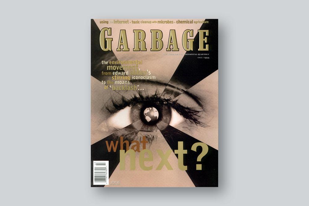 garbage-01.jpg
