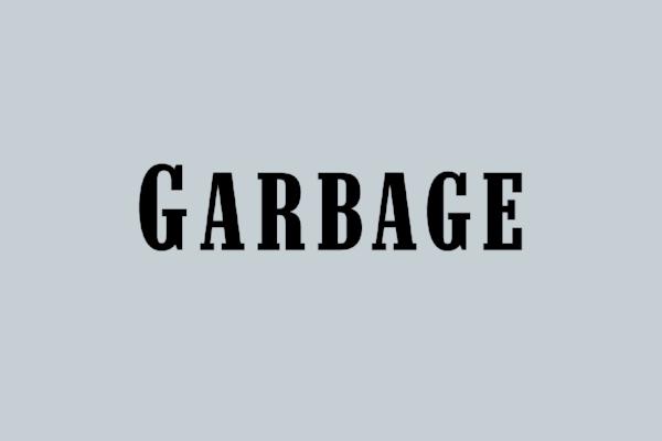 Gabage-thumb.jpg