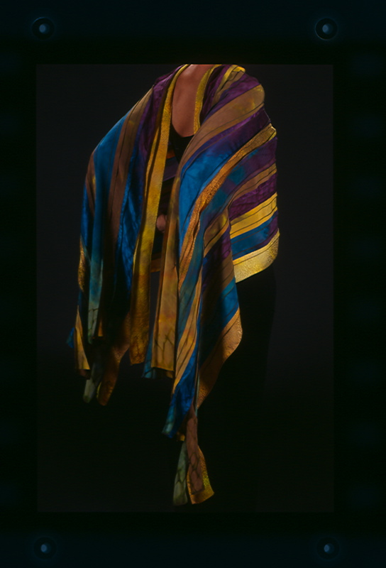 blue-purple-gold-shawl.jpg