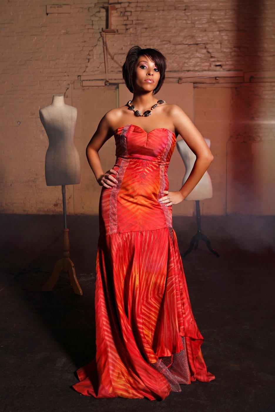 Orange gown.jpg