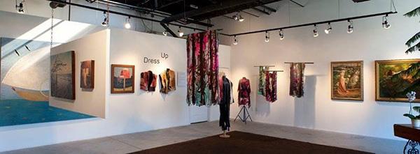 Dress up gallery 600.jpg