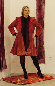 red+coat.jpg
