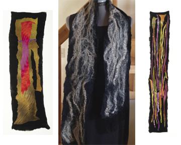 Handmadefabric.jpg