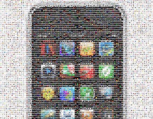 Las 12 aplicaciones que debes instalar en tu nuevo iPhone (segunda parte)