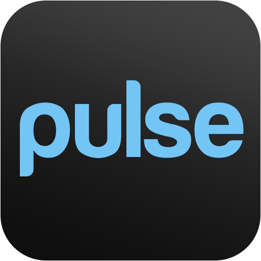 Pulse News ahora guarda y sincroniza