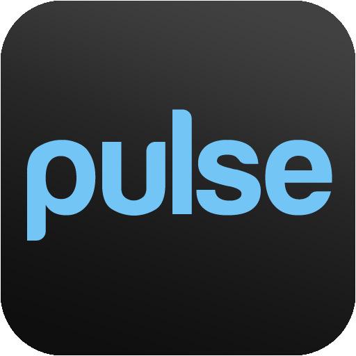 Pulse News ahora guarda y sincroniza