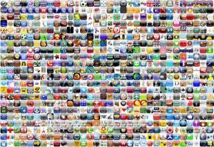 servicio tecnico iphone sevilla.jpg