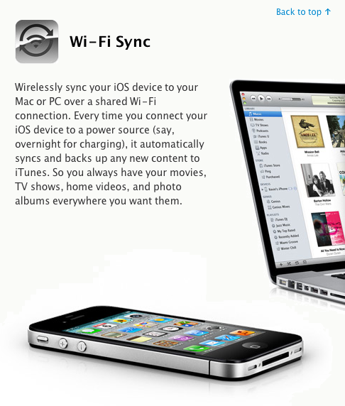servicio tecnico iphone sevilla