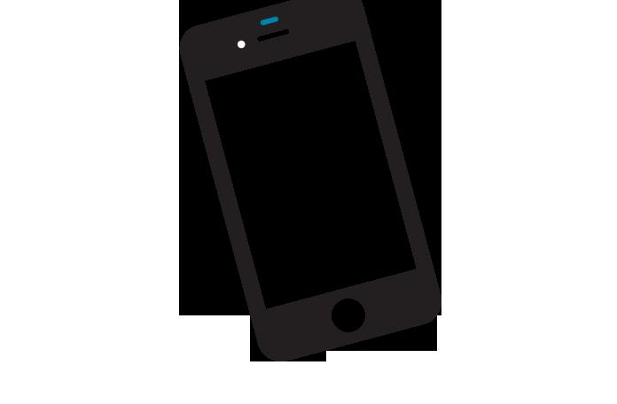 Reparar sensor de proximidad de iPhone 4S en Sevilla