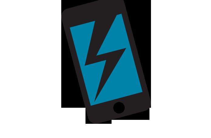 Cambiar cristal iPod touch de 3ª generación en Sevilla