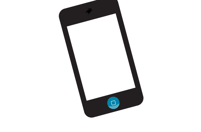 Reparar botón de inicio de iPod touch de 3ª generación en Sevilla