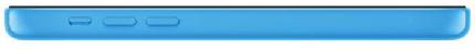 iPhone 5C , reparación de pantalla  (ORIGINAL)  -  99 €      iPhone 5C , reparación de pantalla  (COMPATIBLE) - 69 €