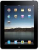 iPad 1, reparación de pantalla - 79 €