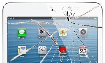 iPad_Mini_Screen_Repair-2.png