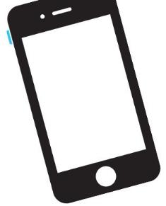 ¿Electrónica de volumen dañada?    SI tu iPhone queda permanentemente en silencio, O EL VOLUMEN NO RESPONDE
