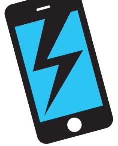¿CRISTAL ROTO? (ORIGINAL)     SI EL CRISTAL DE TU IPHONE SE HA DAÑADO O EL TÁCTIL NO FUNCIONA