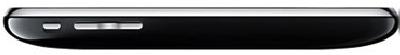 Ver reparaciones de  iPhone 3Gs    (A1303)