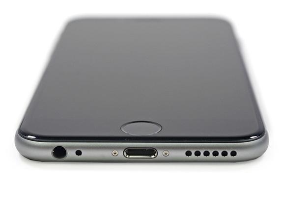 reparacion-iphone-6