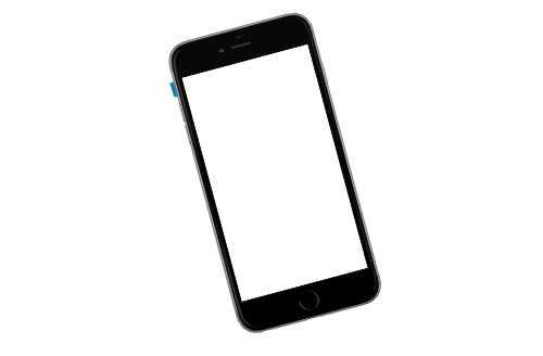 Cambiar botón de silencio de iPhone 6 plus en Sevilla