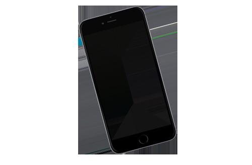 Cambiar botón de silencio de iPhone 6en Sevilla