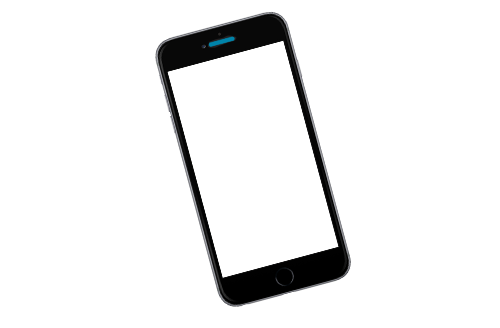 Cambiar auricular de iPhone 6s en Sevilla