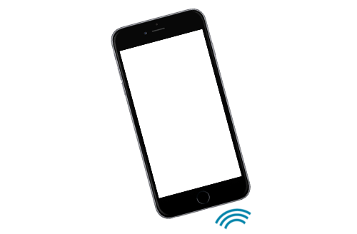 Cambiar micrófono de iPhone 6s en Sevilla