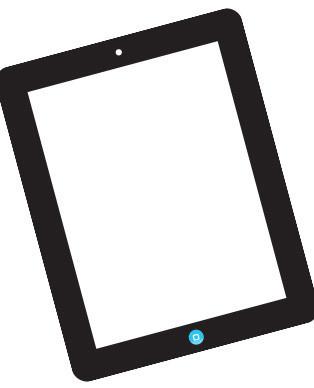 Reparar BOtÓN DE INICIO DE iPad 2 en Sevilla
