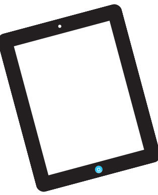 Reparar BOtÓN DE INICIO DE iPad 3en Sevilla