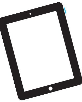 Reparar BOtÓN DE silencio DE iPad 3en Sevilla