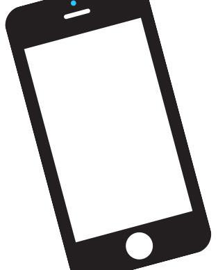 Cambiar CAMARA FRONTAL de iPhone 5Cen Sevilla