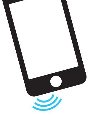 Cambiar altavoz de iPhone 4 en Sevilla