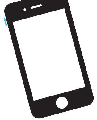Cambiar botón de silencio de iPhone 4 en Sevilla