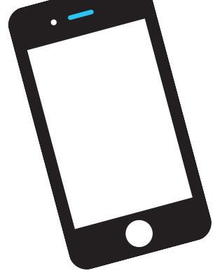 Cambiar auricular de iPhone 4S en Sevilla