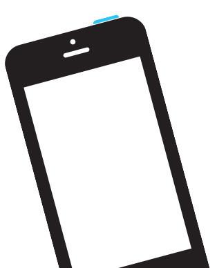 Cambiar botón de bloqueo de iPhone 5 en Sevilla