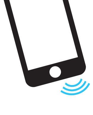 Cambiar altavoz de iPhone 4S en Sevilla