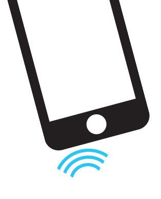 Cambiar micrófono de iPhone 5C en Sevilla