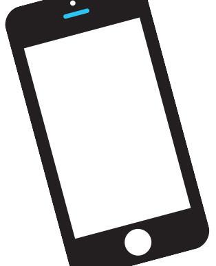 Cambiar auricular de iPhone 5C en Sevilla