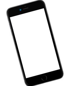 Cambiar CÁMARA FRONTAL de iPhone 6s en Sevilla