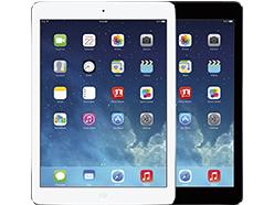 Ver reparaciones de  iPad Air    (A1474 o A1475)