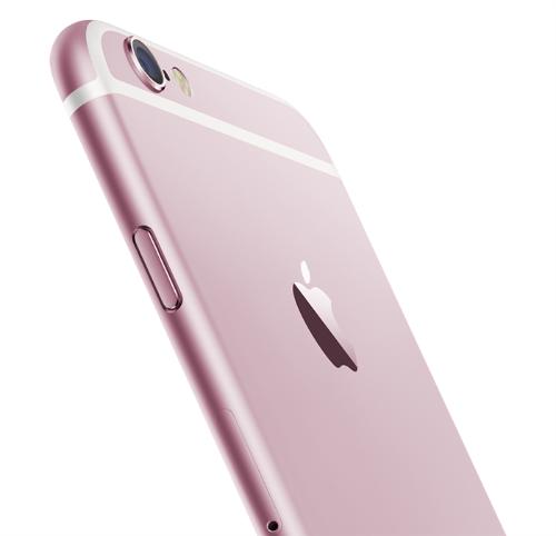 reparacion-iphone-6s-plus