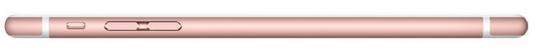 iPhone 6s PLUS, REPARACIÓN DE PANTALLA  (ORIGINAL) - CONSULTAR      IPHONE 6S PLUS, REPARACIÓN DE PANTALLA  (COMPATIBLE) - 190 €