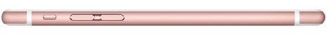 iPhone 6s,  REPARACIÓN DE PANTALLA   (ORIGINAL) -    179 €      IPHONE 6S PLUS, REPARACIÓN DE PANTALLA  (COMPATIBLE) -    119€