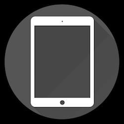 reparar iPad sevilla