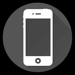 reparar-iphone-sevilla