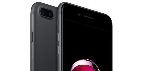 reparar-iphone-7-plus-sevilla