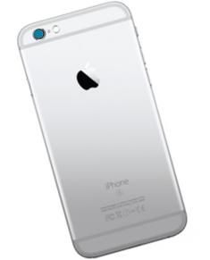 cambiar-lente-camara-trasera-iphone-6
