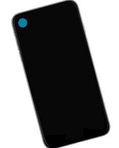 Cambiar CÁMARA FRONTALde iPhone 6en Sevilla